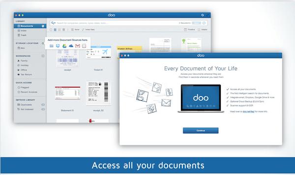 doo-applicazione-mac-2-avrmagazine