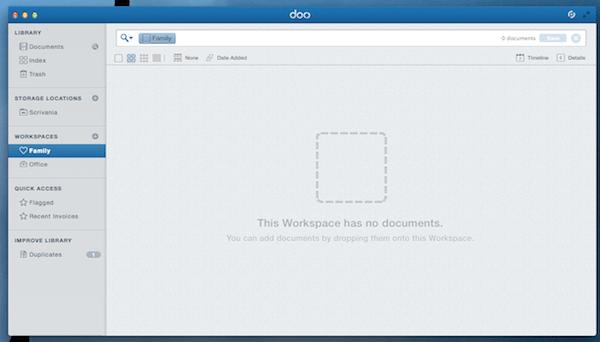 doo-applicazione-mac-avrmagazine