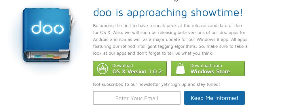 doo-applicazione-mac-logoavrmagazine