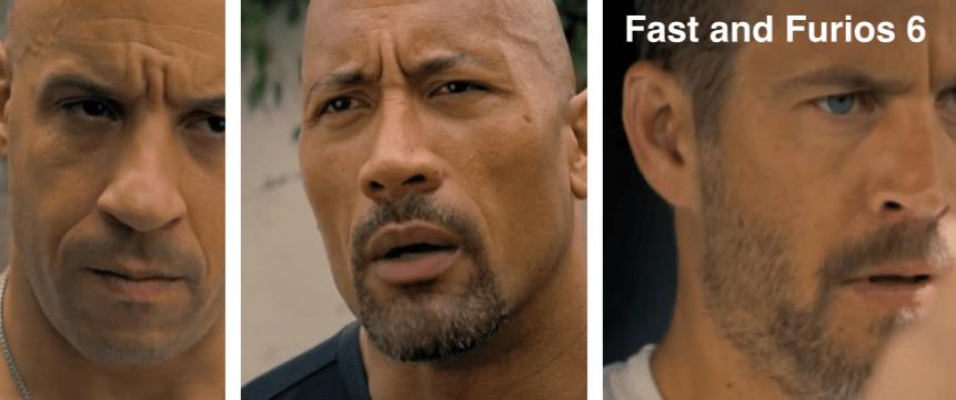 fast-and-furios-6-applicazioni-iphone-anteprima