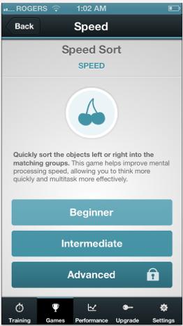 fit-brain-trainer-applicazioni-iphone-1-avrmagazine
