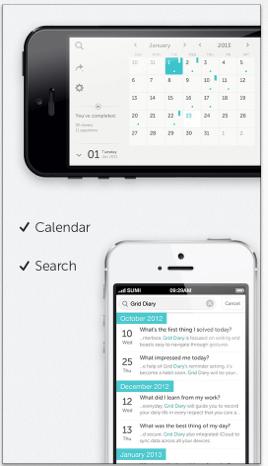 grid-diary-applicazioni-iphone-1-avrmagazine