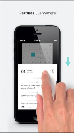 grid-diary-applicazioni-iphone-2-avrmagazine