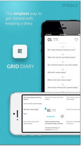 grid-diary-applicazioni-iphone-avrmagazine