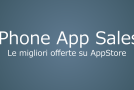 iPhone App Sales, le migliori applicazioni in offerta per iPhone, iPad e Mac #20-05