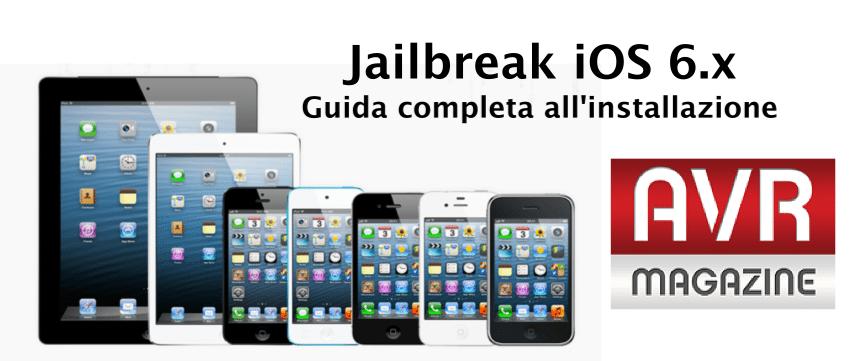 jailbreak-guida-installazione-avrmagazine