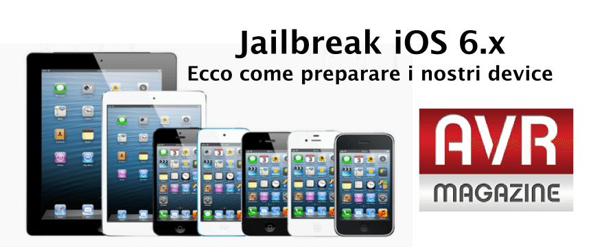 jailbreak-ios-6-logo-avrmagazine