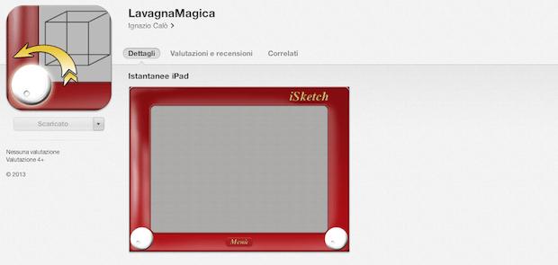 lavagnamagica-applicazioni-ipad-logo-avrmagazine