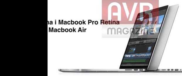 macbook-pro-retina-macbook-air-2-avrmagazine
