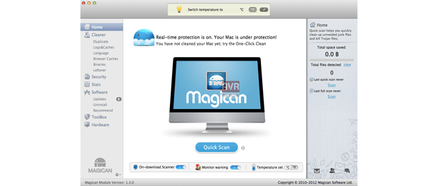 magican-app-mac-avrmagazine