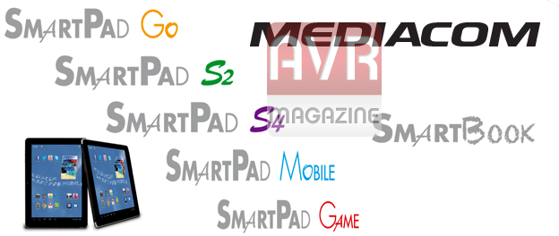 mediacom-smart-pad-2013-avramgazine