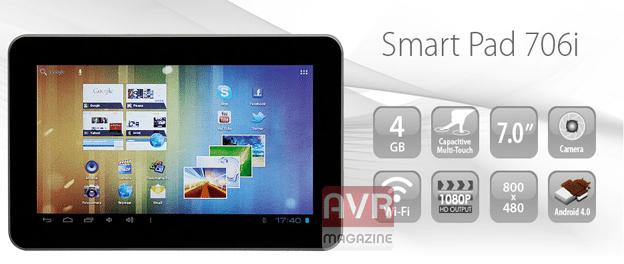 mediacom-smart-pad-706i-benchmark-caratteristiche-avrmagazine