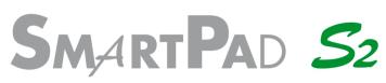 mediacom-smart-pad-S2