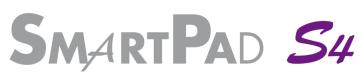 mediacom-smart-pad-S4