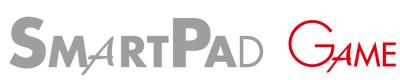 mediacom-smart-pad-game