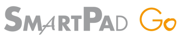 mediacom-smart-pad-go