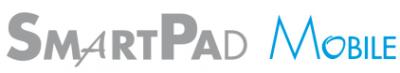 mediacom-smart-pad-mobile
