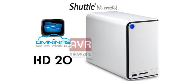 omninas-kd20-caratteristiche-avrmagazine