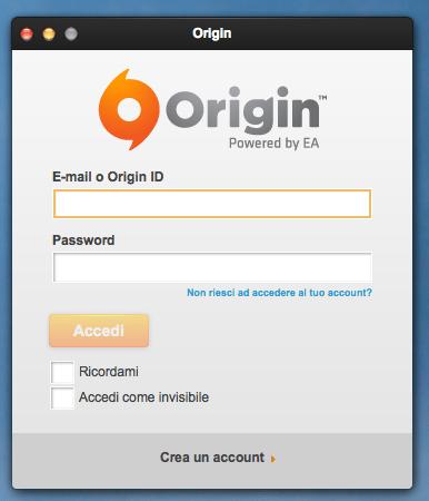 origin-applicazioni-mac-avrmagazine