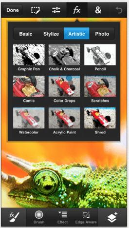 photoshop-touch-applicazioni-iphone-2-avrmagazine