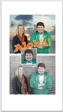 photoshop-touch-applicazioni-iphone-3-avrmagazine