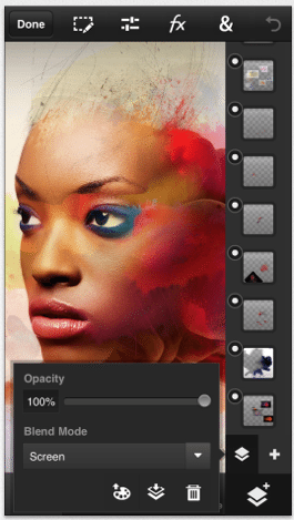 photoshop-touch-applicazioni-iphone-4-avrmagazine