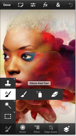 photoshop-touch-applicazioni-iphone-avrmagazine