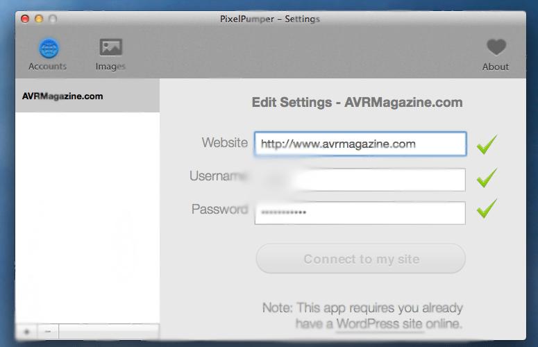 pixelpumper-applicazioni-mac-1-avrmagazine
