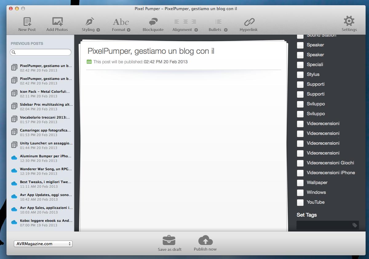 pixelpumper-applicazioni-mac-2-avrmagazine