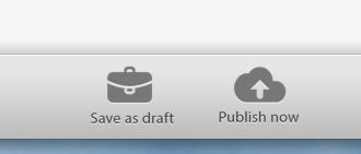 pixelpumper-applicazioni-mac-3-avrmagazine