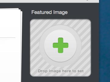 pixelpumper-applicazioni-mac-avrmagazine