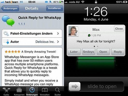 quick-reply-tweak-cydia-iphone-avrmagazine