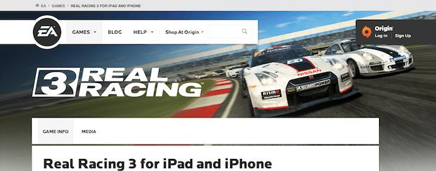 real-racing-3-applicazioni-iphone-6-avrmagazine