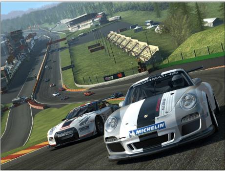 real-racing-3-applicazioni-iphone-avrmagazine