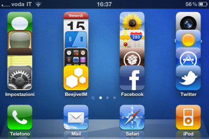 sbrotator-tweak-iphoneavrmagazine