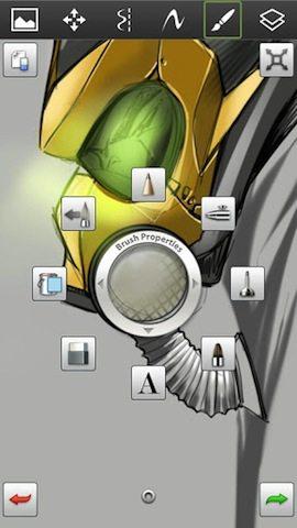sketchbook-mobile-applicazioni-iphone-avrmagazine
