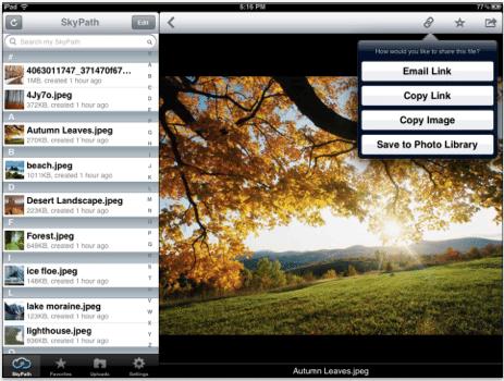 skypath-applicazioni-iphone-1-avrmagazine