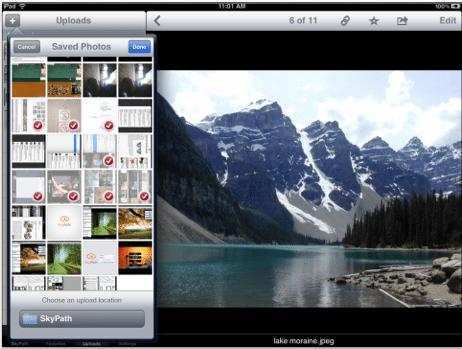 skypath-applicazioni-iphone-2-avrmagazine