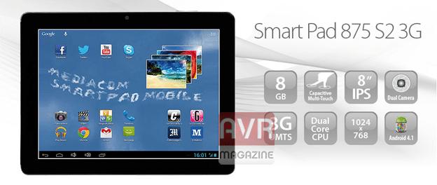 smart-pad-975-3g-avrmagazine
