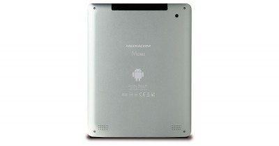 smart-pad-mediacom-950-s2-3g-avrmagazine