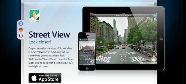 street-view-applicazioni-iphone-avrmagazine-logo