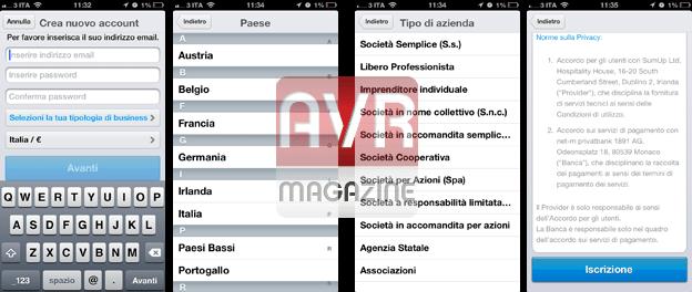 sum-app-registrazione-servizio-avrmagazine