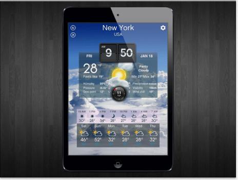 weathermagic-applicazioni-iphone-1-avrmagazine