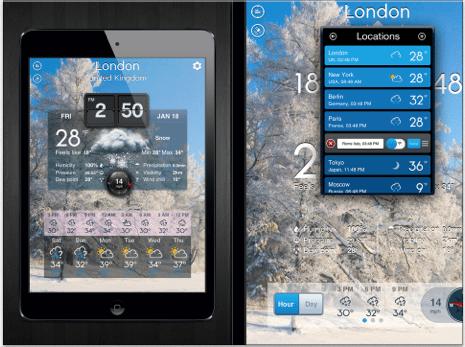 weathermagic-applicazioni-iphone-2-avrmagazine