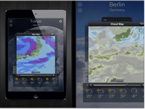 weathermagic-applicazioni-iphone-3-avrmagazine