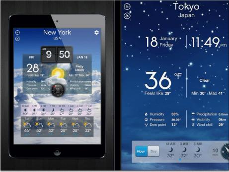 weathermagic-applicazioni-iphone-avrmagazine