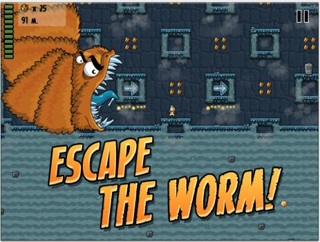 worm-run-applicazioni-iphone-2-avrmagazine
