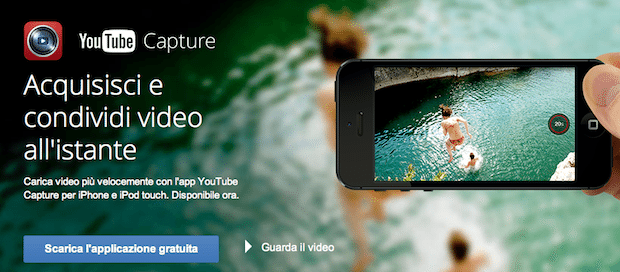 yotube-capture-applicazioni-iphone-avrmagazine