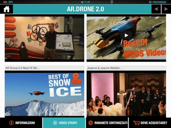 AR.Race-applicazioni-iPhone-1-avrmagazine
