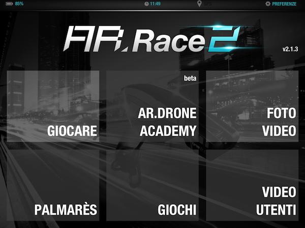 AR.Race-applicazioni-iPhone-3-avrmagazine